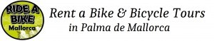 Ride a Bike Mallorca