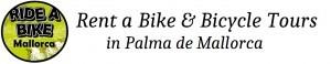 Ride a Bike Mallorca